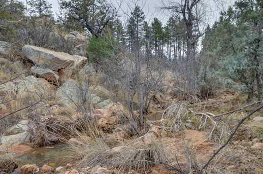 1140 Copper Canyon Drive - Photo 20
