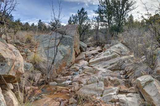 1140 Copper Canyon Drive - Photo 18