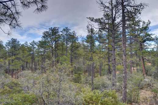 1140 Copper Canyon Drive - Photo 16