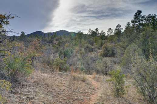 1140 Copper Canyon Drive - Photo 4
