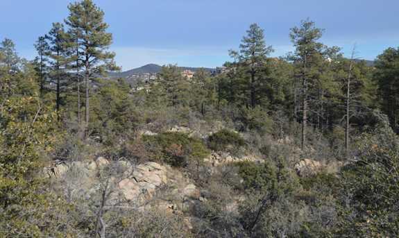 1140 Copper Canyon Drive - Photo 10