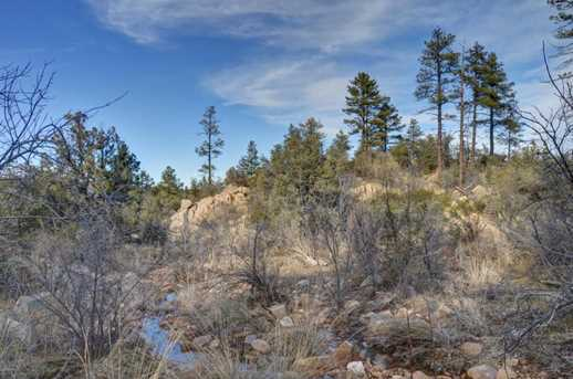 1140 Copper Canyon Drive - Photo 6