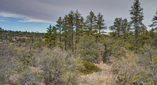 1140 Copper Canyon Drive - Photo 2