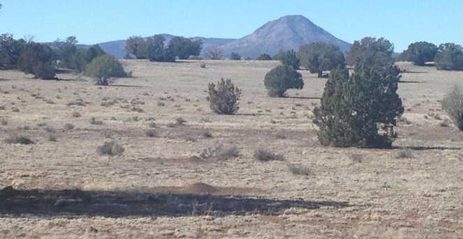 24 Off Of Antelope Run - Photo 1