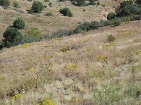 10150 Old Black Canyon Highway - Photo 2