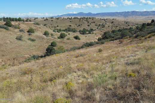 10150 Old Black Canyon Highway - Photo 6