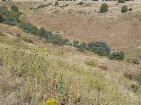 10150 Old Black Canyon Highway - Photo 4