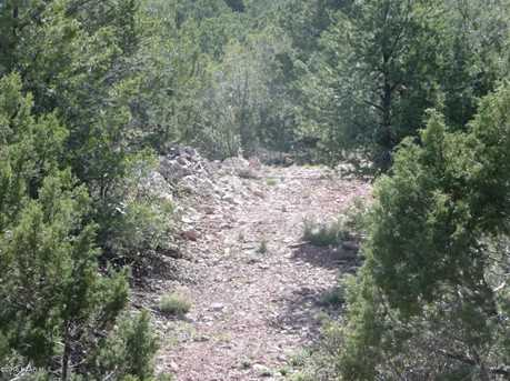 440 Arizona - Photo 2