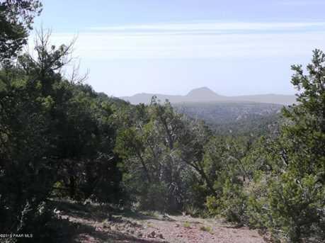 440 Arizona - Photo 1
