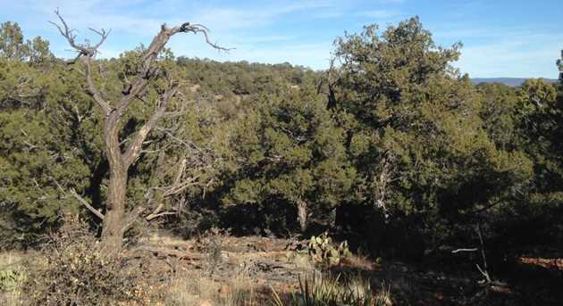 440 Arizona - Photo 16