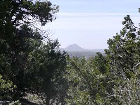 440 Arizona - Photo 4