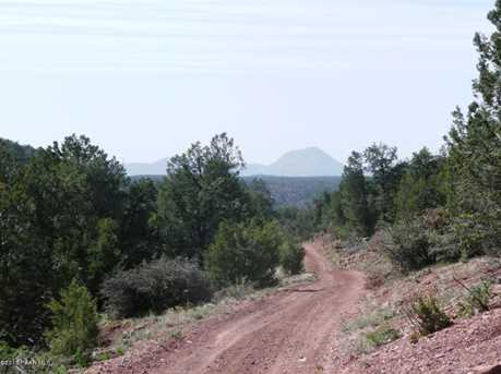 440 Arizona - Photo 8
