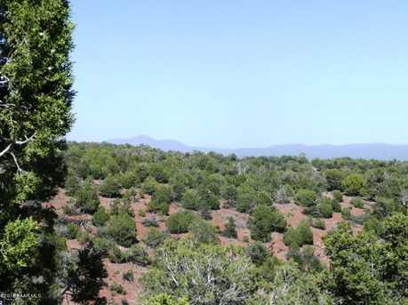 440 Arizona - Photo 6