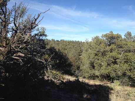 441 Arizona - Photo 16