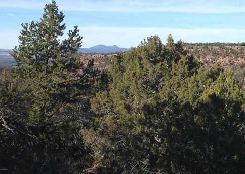 441 Arizona - Photo 1
