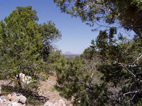 441 Arizona - Photo 2