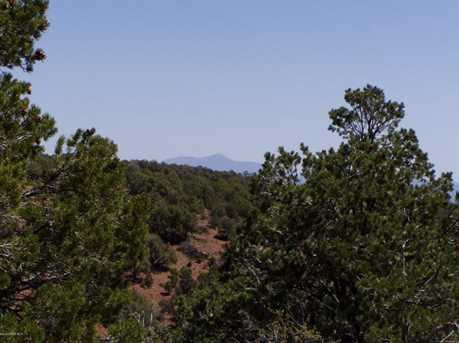 441 Arizona - Photo 4