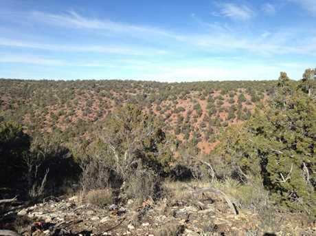 441 Arizona - Photo 14