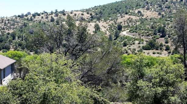 860 Peak View Way - Photo 1