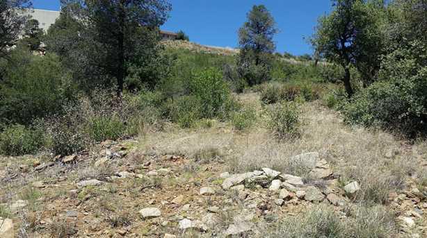 860 Peak View Way - Photo 6