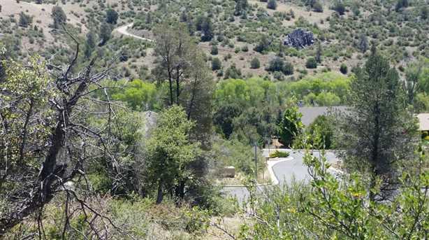 860 Peak View Way - Photo 4