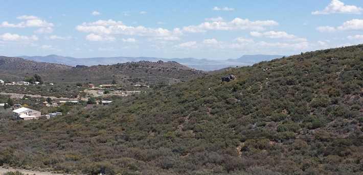 12921 Oak Hills Trail - Photo 12