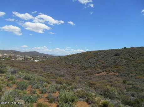 12921 Oak Hills Trail - Photo 2