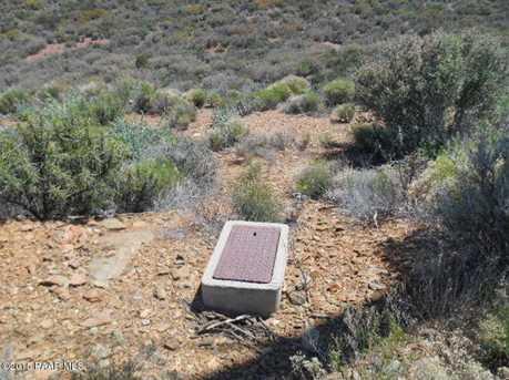 12921 Oak Hills Trail - Photo 10