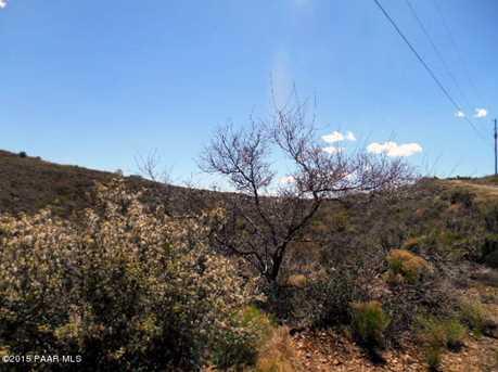 12921 Oak Hills Trail - Photo 4