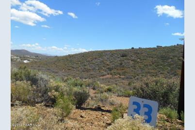 12988 Oak Hills Trail - Photo 1