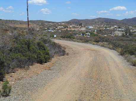 12921 Oak Hills Trail - Photo 8