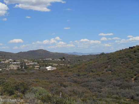 12921 Oak Hills Trail - Photo 6