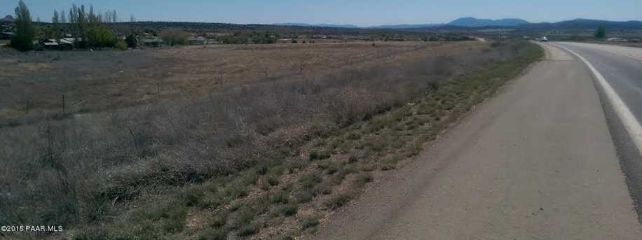 1 Highway 89 At Verde Ranch Rd - Photo 2