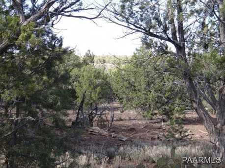 473 Sierra Verde Ranch - Photo 8