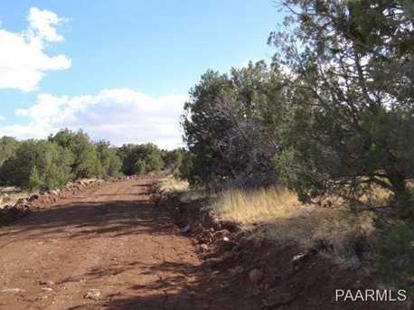 473 Sierra Verde Ranch - Photo 6
