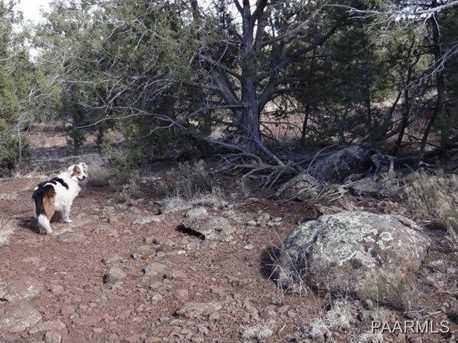 473 Sierra Verde Ranch - Photo 4