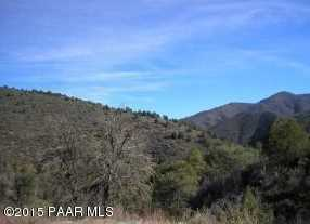 2750 Forest Service Road 73 - Photo 1