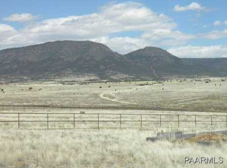 8625 Prescott Ridge Road - Photo 8