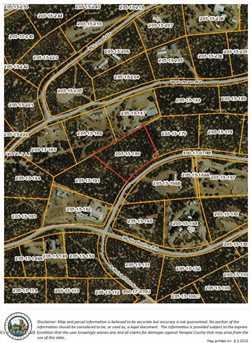 7920 Bristol Blvd - Photo 1