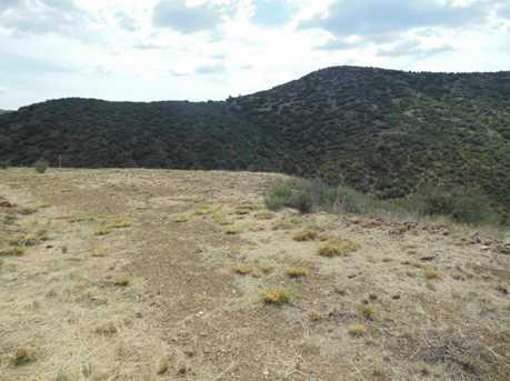 0 Agua Fria Ranch - Photo 10