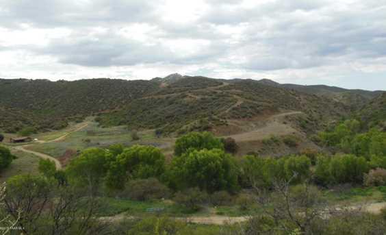 0 Agua Fria Ranch - Photo 1