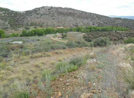 0 Agua Fria Ranch - Photo 2