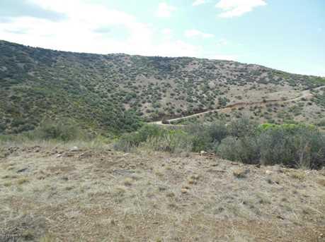 0 Agua Fria Ranch - Photo 12