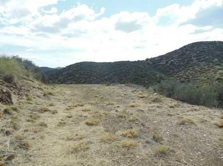 0 Agua Fria Ranch - Photo 8