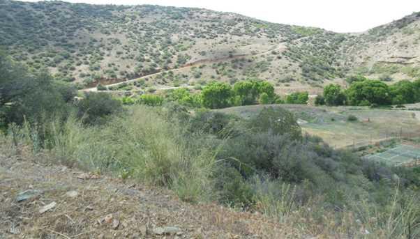 0 Agua Fria Ranch - Photo 6