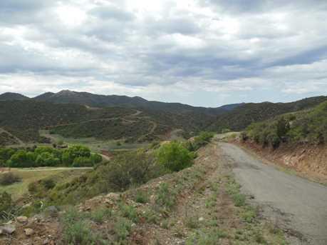 0 Agua Fria Ranch - Photo 4