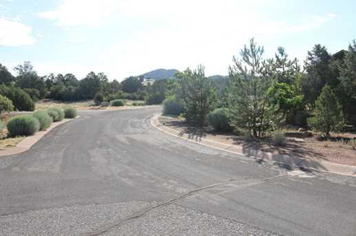 14520 Pauls Spur Drive - Photo 4