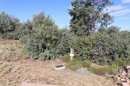 14520 Pauls Spur Drive - Photo 2