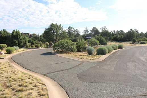 14530 Pauls Spur Drive - Photo 4