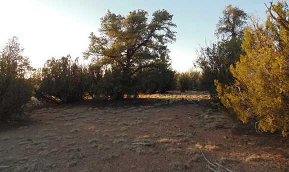 781 Sierra Verde Ranch - Photo 8